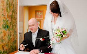 брачный договор до брака