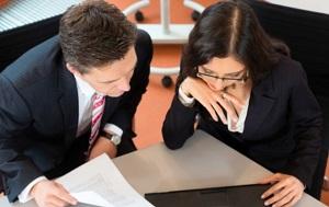 брачный договор судебная практика примеры Портал правовой информации оспаривание брачного договора судебная практика