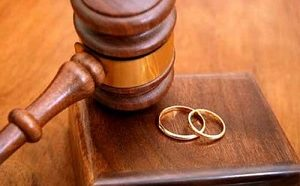 оспаривание брачного договора в суде