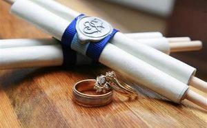 заверение брачного договора