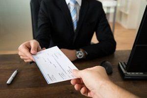 Размер глспошлины при регистрации брака
