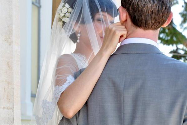 Регистрация брака при беременности в загсе: подача заявления, документы, сроки