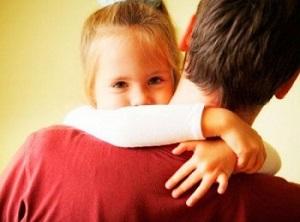 Как заставить платить алименты: долг отца ребенка по алиментам