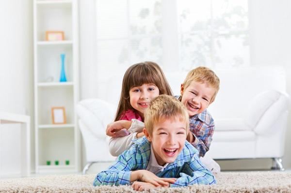 хочет Усыновление ребенка при живых родителях путешествие