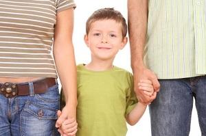 Росреестр | Особенности сделок с участием несовершеннолетних