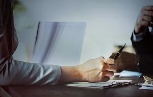 Написать жалобу в Роспотребнадзор: как правильно составить заявление, способы передачи, а также образец жалобы на магазин