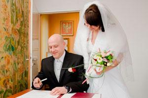 Условия брачного договора при заключении брака в РФ