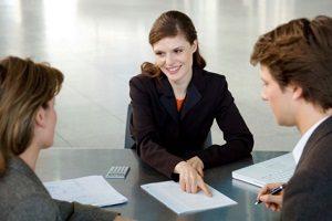 нотариальное удостоверение брачного договора