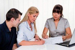 Сколько стоит регистрация брачного договора у нотариуса