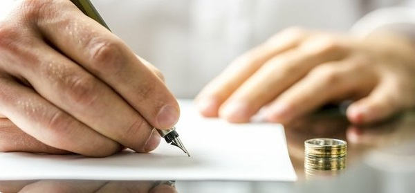 Изображение - Брачный договор о раздельной собственности образец, форма и содержание, порядок оформления и вступле razdel-imushhestva-po-brachnomu-dogovoru