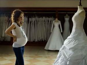 Можно заключить брак с несовершеннолетней при согласии родителей