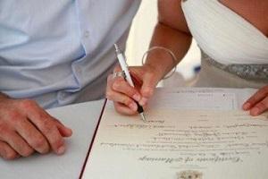 Сколько времени дается для замены паспорта после замужества