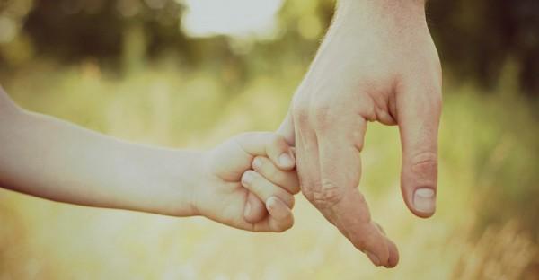 Какие документы необходимы для установления отцовства