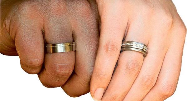Семейное право фиктивный брак