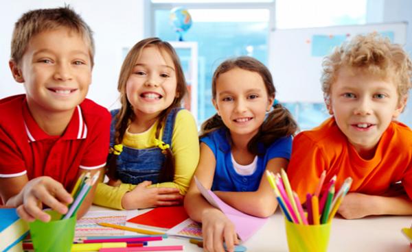 Перечислить обязанности ребенка