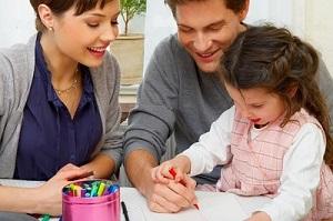 Мера ответственности детей бросивших своих родителей
