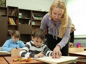Изображение - Права инвалида ребенка prava-detej-invalidov-v-rf