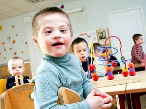 Изображение - Права инвалида ребенка prava-rebenka-invalida-na-obrazovanie