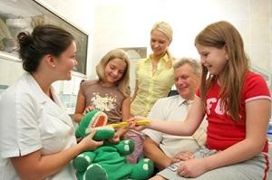 Изображение - Права инвалида ребенка prava-rebenka-invalida-v-shkole