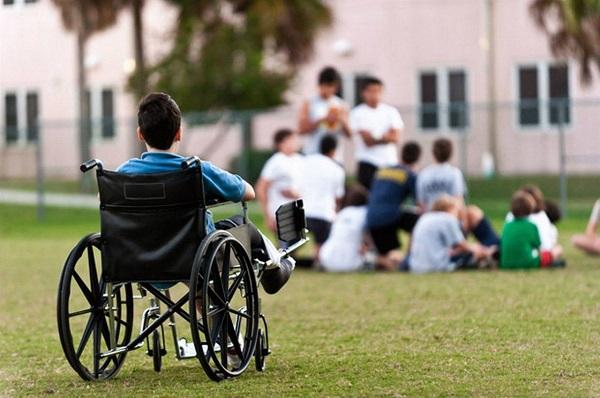 Изображение - Права инвалида ребенка prava-rebenka-invalida