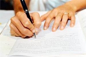 Какую причину сожео сказать при разводе
