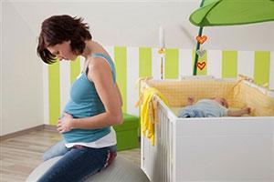 Развод и беременность: возможен ли развод при беременности с женой