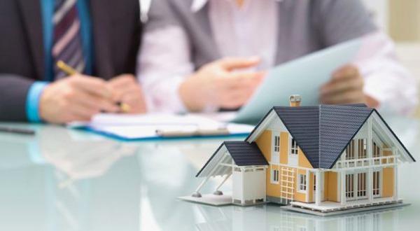 Развод при ипотеке развел квартиры при разводе