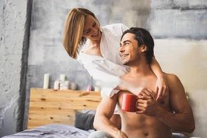 Расторжение брака без раздела имущества, без детей, без суда