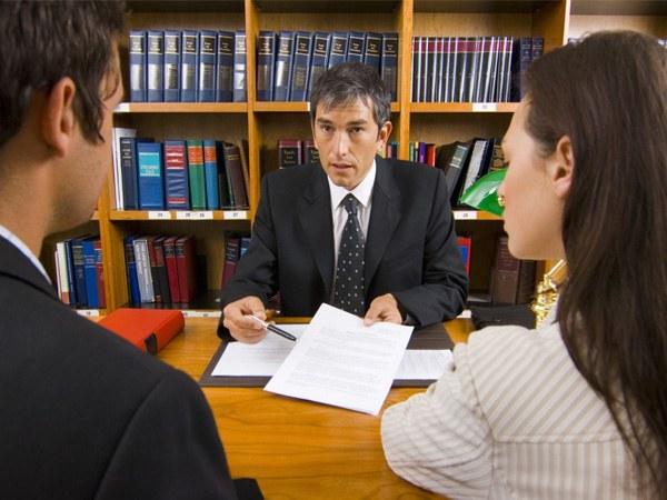 Расторжение брака в органах ЗАГСа без детей и имущества - Как оформить развод через ЗАГС по обоюдному согласию - Сроки, порядок, процедура, процесс развода через ЗАГС