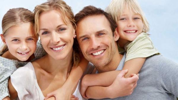 Права родителей и подростков