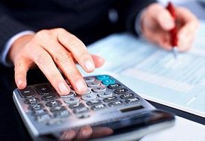 Работник принес нотариальное соглашение об уплате алиментов