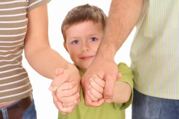 Кто может быть усыновителем - Усыновление в России