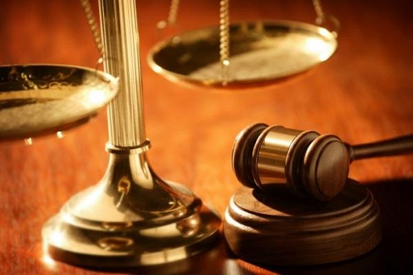 Виды и классификация норм международного права понятие обыкновения
