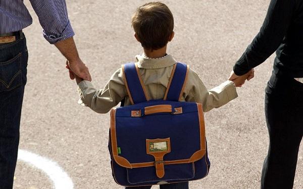 Обязанности родителей в новом законе об образовании: права родителей в школе