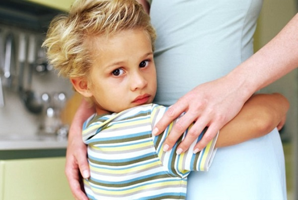 Права и обязанности опекуна попечителя ребенка