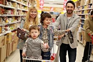 Основные права покупателя в магазине. Разбор конфликтных ситуаций