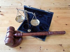 Подаются ли жалобы в прокуратуру на не соблюдение зозпп