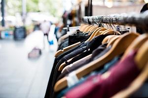 Закон о защите прав потребителей возврат товара