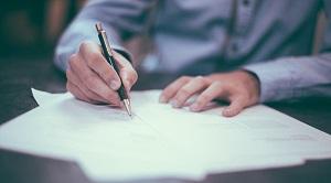 Сокращенные сроки гарантии по закону о защите прав потребителей