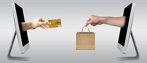 Исковое заявление о защите прав потребителей, иск по ЗПП о возврате денег, куда подать иск о защите прав потребителей