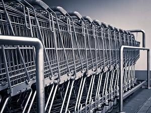 Права продавца защищать следует самому продавцу