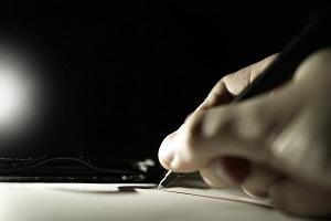 Защита прав продавца при возврате товара: какие законы и в каких случаях покупатель не прав?