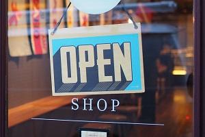 Права продавца по отношению к покупателю