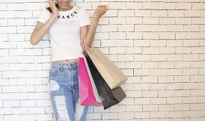 Права и обязанности потребителей и продавцов, Права потребителей и их защита, Права и обязанности продавца
