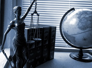 Требования потребителя игнорируются? Выход - обращение в суд