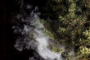 Можно ли вернуть жидкость для электронных сигарет