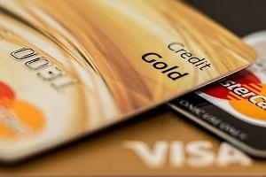 Подлежит ли возрасту товар взятый в кредит