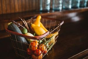 Возврат продовольственного товара ненадлежащего качества