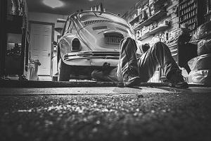 Автозапчасти возврат и гарантии законодательство