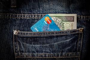 Если товар на гарантии обязан ли покупатель оплачивать проверку товара